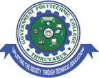 GPTC-Korukkai-Thiruthuraipoondi-Thiruvarur-Recruitment-www-tngovernmentjobs-in