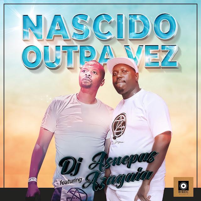 https://bayfiles.com/DbTdm9m6n2/Azagaia_Feat._Dj_Asnepas_-_Nascido_Outra_Vez_mp3