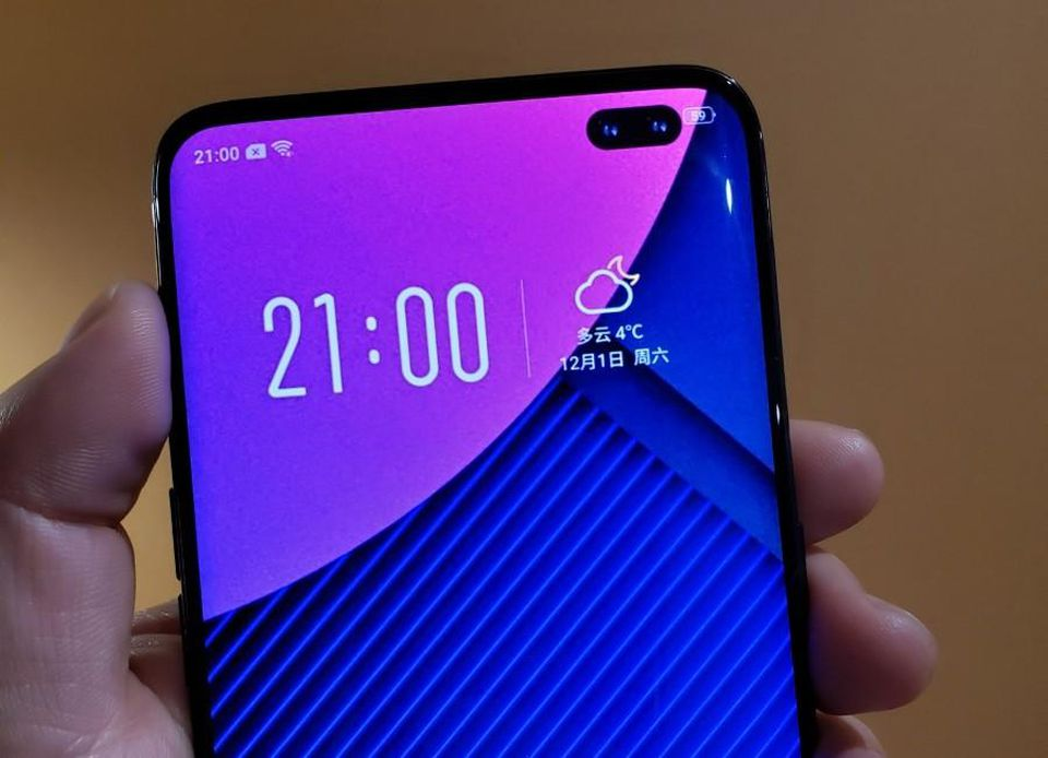 Samsung galaxy s10 Features   Samsung Galaxy Release date