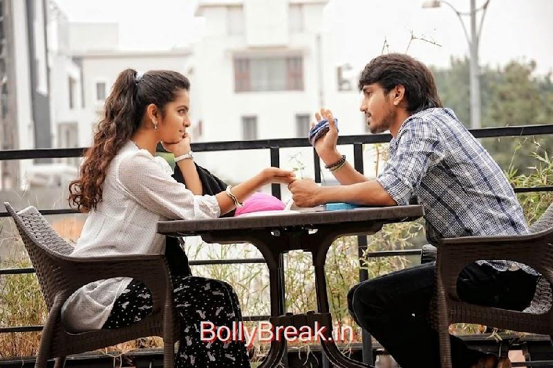 Raj Tharun-Cinema Chupista Maava Movie Photo Gallery