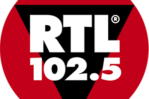 RTL 102.5 TV HD - Hotbird Frequency