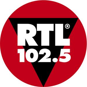 RTL 102.5 TV HD - Hotbird Frequency