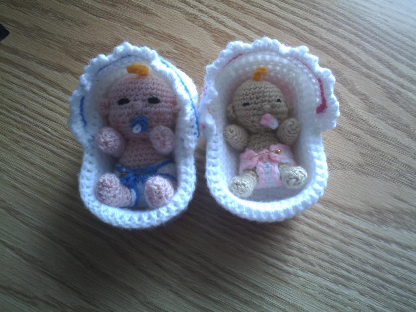 Easy Crochet Baby Afghan Free Patterns : Zwaantje Creatief !!!??: Gratis patroon van mijn wiegje !!