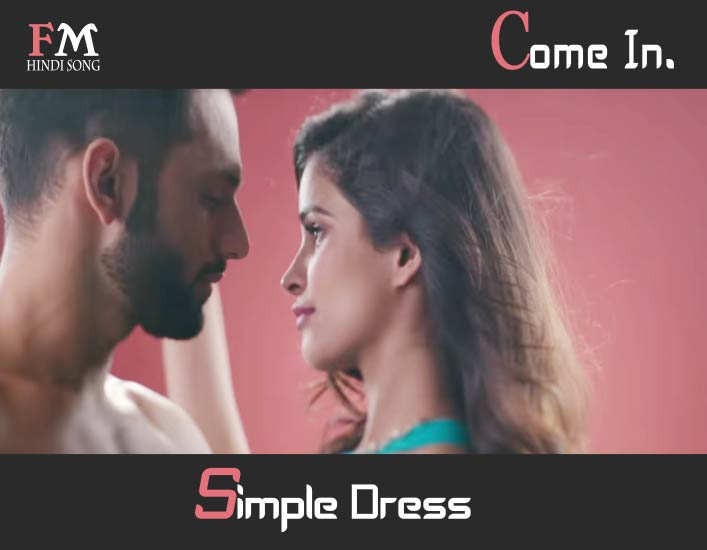 Come-In-Simple-Dress-Rahul-Vaidya-RKV