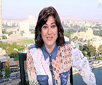 برنامج صالة التحرير حلقة السبت 23-9-2017 مع عزة مصطفى و الكاتب الصحفى عبد القادر شعيب - الحلقة الكاملة
