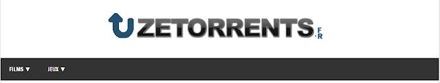 comment télécharger des torrents sur android, télécharger des torrents dans zetorrent