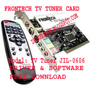 Card driver tv tuner lifeview