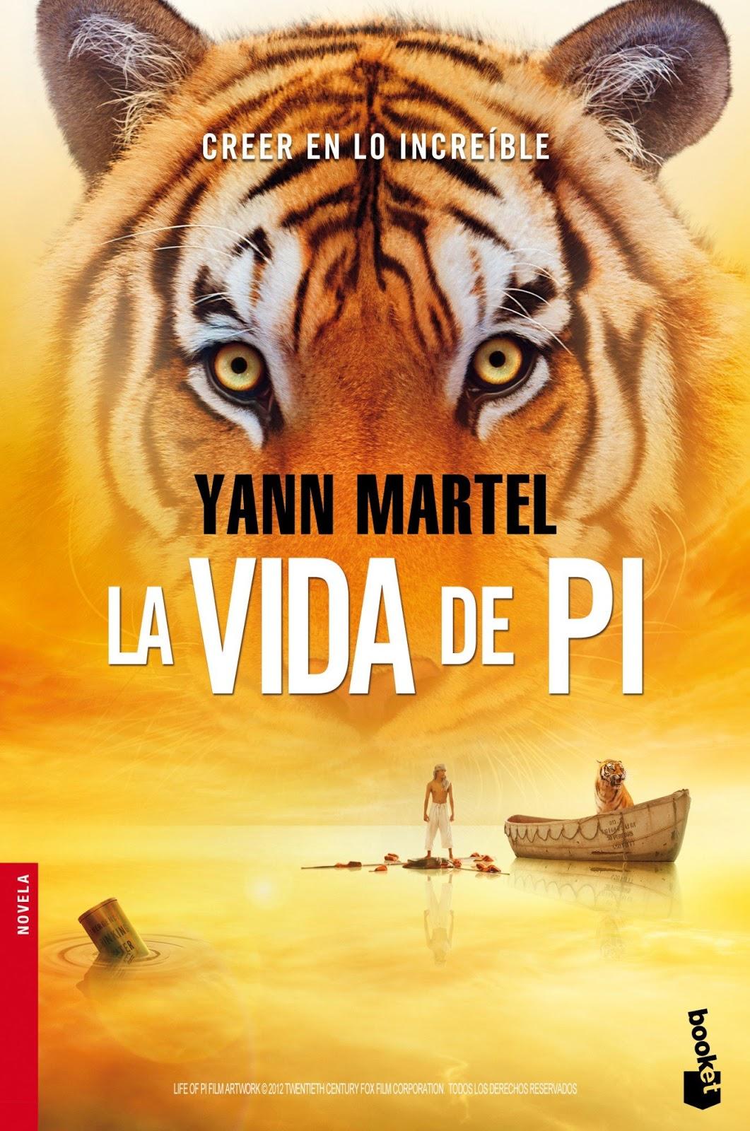 http://labibliotecadebella.blogspot.com.es/2017/04/la-vida-de-pi-yann-martel.html