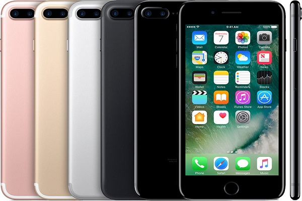 Thay-man-hinh-iPhone-8