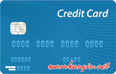 How to Choose the Correct Dummy Credit Card Number Generator
