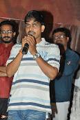 Chiranjeevi Short Film Premier-thumbnail-11