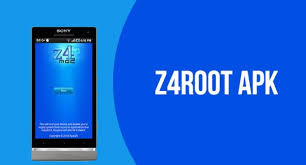 z4root-apk-2.3.3-download-free-latest-version-for-android