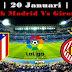Agen Bola Terpercaya - Prediksi Atletico Madrid vs Girona 20 Januari 2018