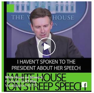 http://comedonchisciotte.org/dovera-meryl-streep-quando-obama-andava-a-caccia-degli-informatori-e-bombardava-le-feste-di-matrimonio/