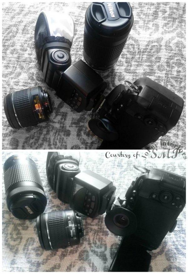 JoFer Camera & Accessories Top Pics
