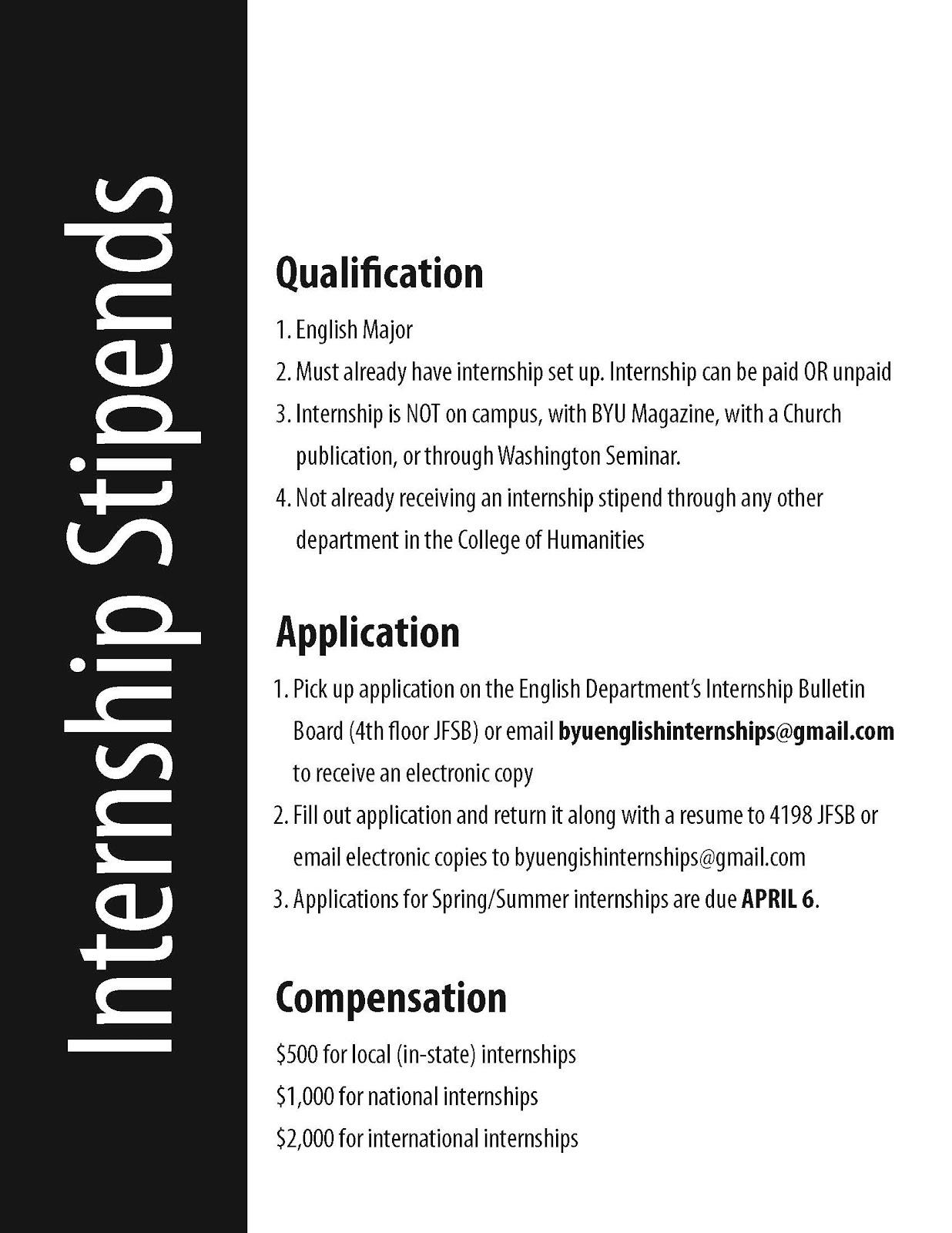 Cover Letter Internship Wealth Management – Wealth Management Cover Letter