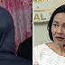 WATCH: Ina ng testigo sa kaso ni Kian, nagalit dahil kinuha ni Hontiveros ang anak ng walang paalam