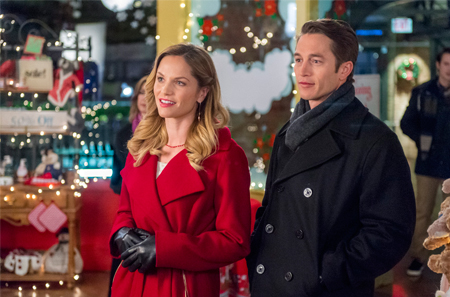 Sharing Christmas Cast.Its A Wonderful Movie Your Guide To Family And Christmas