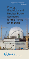 Energy, Electricity and Nuclear Power Estimates for the Period up to 2050 (Credit: iaea.org) Click to Enlarge.