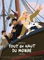 http://www.allocine.fr/video/player_gen_cmedia=19559249&cfilm=213641.html