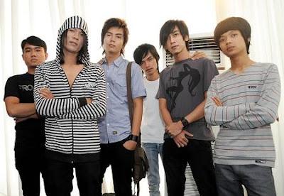 Lagu Kangen Band