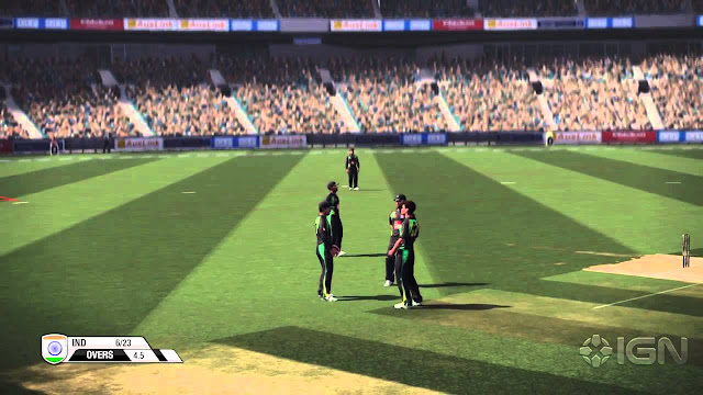 don bradman cricket 17 wiki