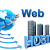 WHAT DOES CHEAP MEAN IN WEB HOSTING?