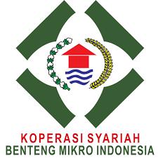 Informasi Lowongan Kerja Terbaru di Koperasi Syariah Benteng Mikro Indonesia - Staff Lapangan