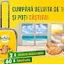 Castiga 2 excursii in Insulele Canare sau 60 de trollere Belvita