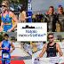 ΝΑΥΠΛΙΟΝ: Κυριακή 19 Ιουνίου το Τρίαθλον με συμμετοχή μεγάλων αθλητών και εκατοντάδων αθλούμενων. Κυκλοφοριακές αλλαγές