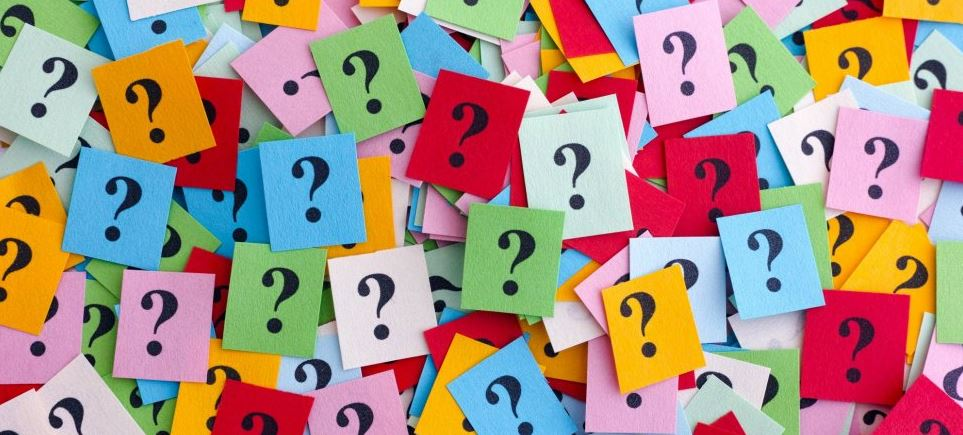 Questions and Answers About Homeopathy