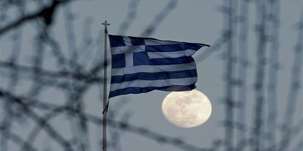 Το 2050 η Ελλάδα θα έχει έως και 2,5 εκατομμύρια λιγότερους κατοίκους