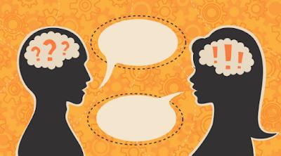 Pengertian Bahasa yang Sebenarnya dan Hakikat-Hakikatnya