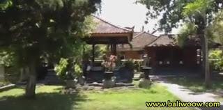 History Museum of Buleleng of Bali