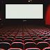 Ma sélection de films à voir - Avril 2016
