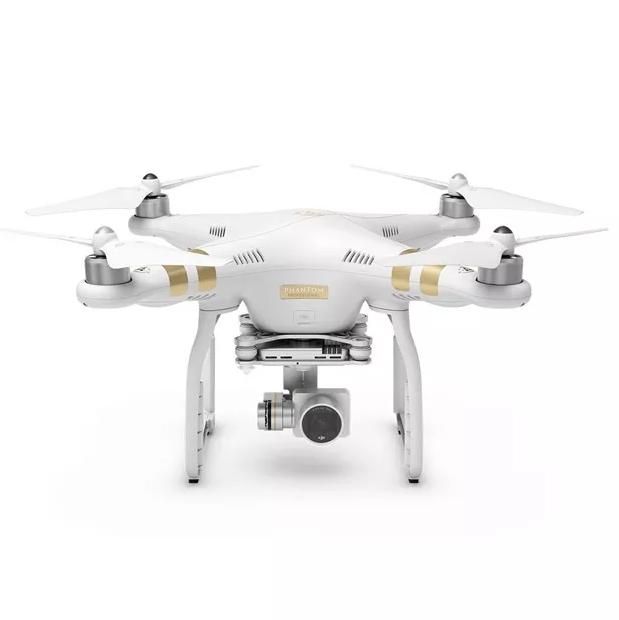 drone dji 920kv  | 950 x 534