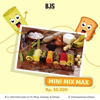bolu-joeang-surabayamini-mix-max