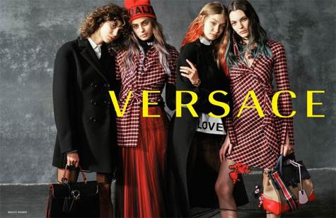 Seu estilo encontrou nos anos de 1980 o ambiente perfeito para tornar-se um  sucesso no mundo da moda. Com sua moda chamativa, de cortes distintos, ... 3367a63df4