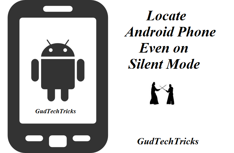 find-android-phone-iphone-room-even-silent