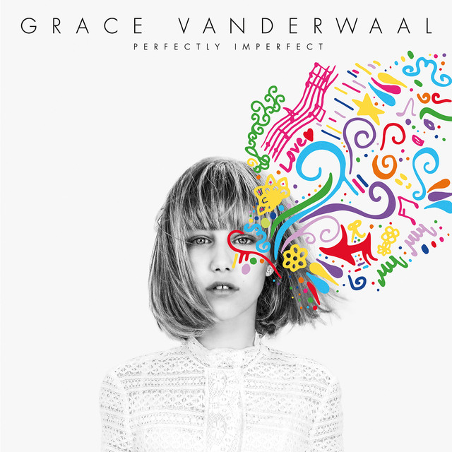 Grace VanderWaal — Perfectly Imperfect