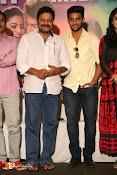 Chuttalabbayi Movie SuccessMeet-thumbnail-9