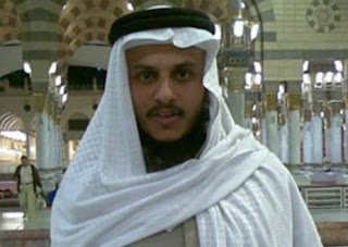 Download Mp3 Murottal  Quran Ahmad Al Ajmi Full 30 Juzz