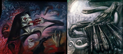 http://alienexplorations.blogspot.co.uk/1978/05/gigers-alien-monster-iii-references.html