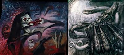 http://alienexplorations.blogspot.co.uk/1978/05/gigers-alien-monster-iii-references.html