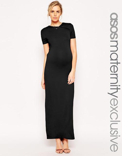 Vestidos de embarazadas