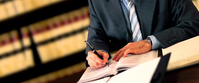 Remision de deuda y abogado
