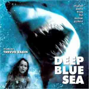 تحميل فيلم deep blue sea 1999 مترجم