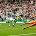 Κυριαρχία Celtic με 4 δοκάρια και (μόνο) 1-0 τους Rangers