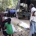 Segunda víctima mortal por accidente de tránsito en Madriz.