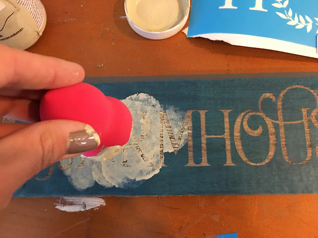Oramask 813 paint mask stencil, oramask, oracal 813, oracal stencil vinyl, oracal 813 stencil vinyl